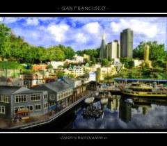 .:: San Francisco ::.