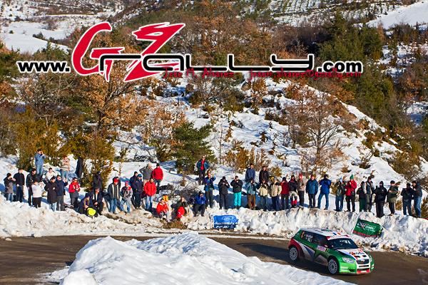rally_montecarlo_2010_31_20150303_1298403279