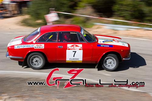 rally_de_cataluna_54_20150302_1927874206