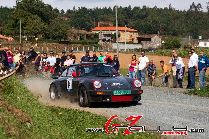 rally_de_galicia_historico_melide_2011_214_20150304_1847301376