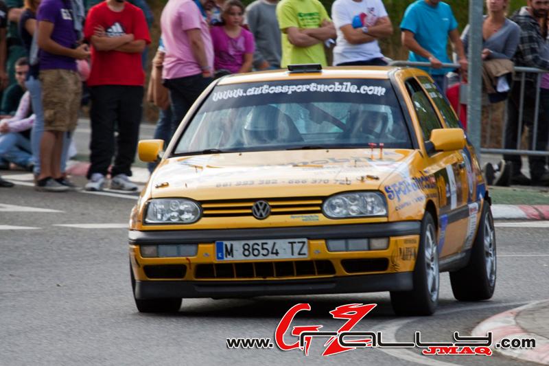 rally_san_froilan_2011_36_20150304_1757876597