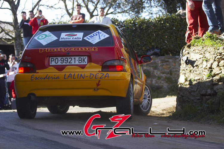 rally_do_cocido_136_20150302_1896362693