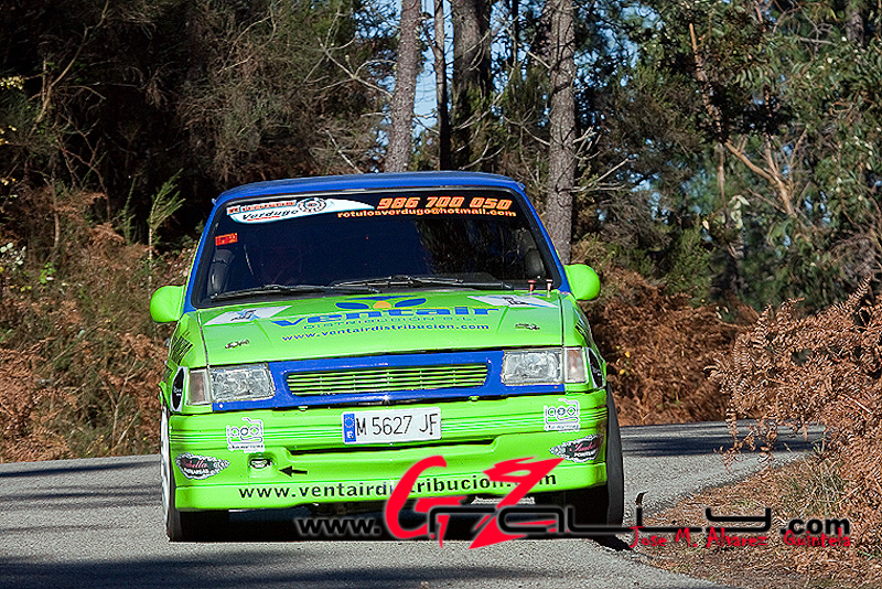 rally_serra_da_groba_2011_74_20150304_1952907011
