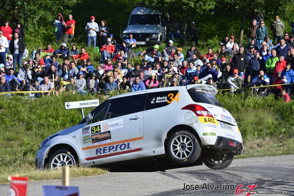 rally_de_ourense_2016_-_jose_alvarino_134_20160621_1392055692