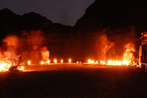 Mini Bedouin Market DSC_0460