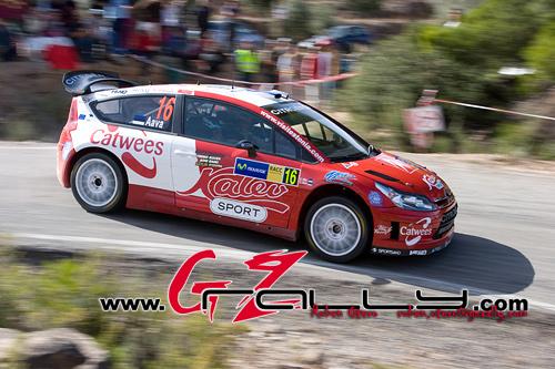 rally_de_cataluna_113_20150302_1142277908