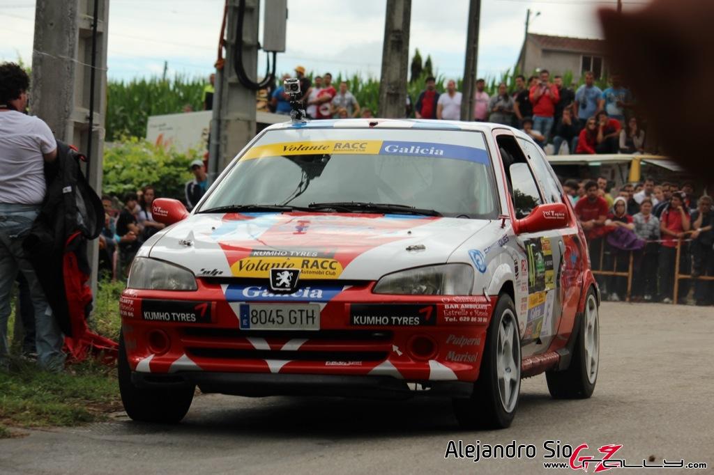 rally_sur_do_condado_2012_-_alejandro_sio_248_20150304_1758365965