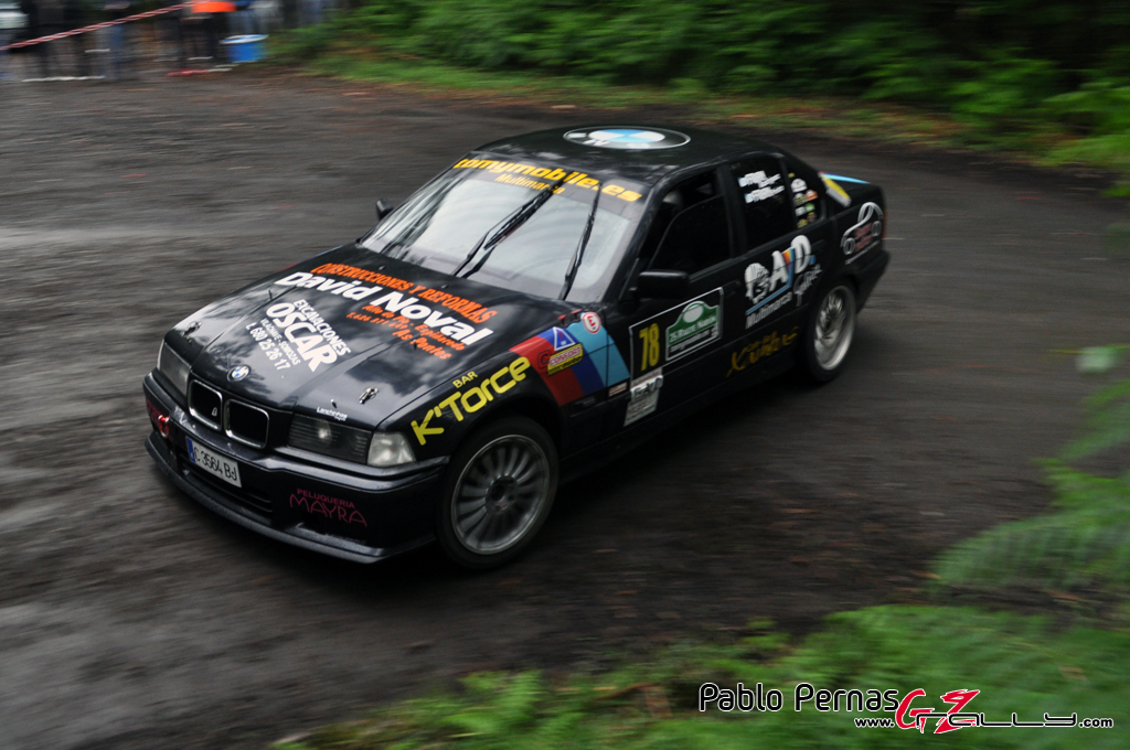 rally_de_naron_2012_-_paul_132_20150304_1588960695