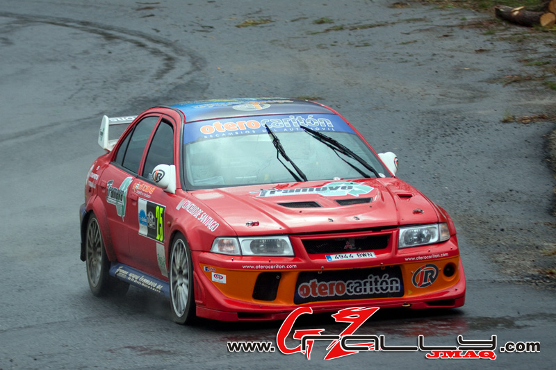 rally_do_cocido_2011_45_20150304_1148583159