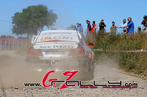 rally_comarca_da_ulloa_84_20150302_1600537228