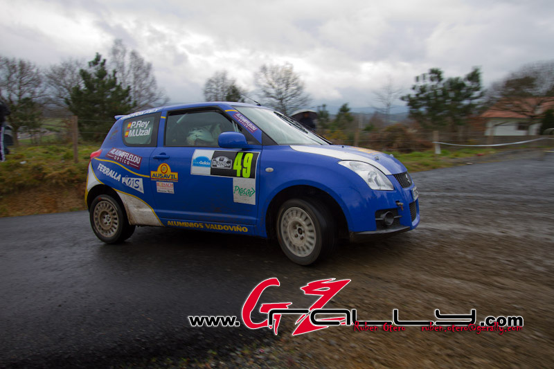 rally_do_cocido_2011_167_20150304_1571645565
