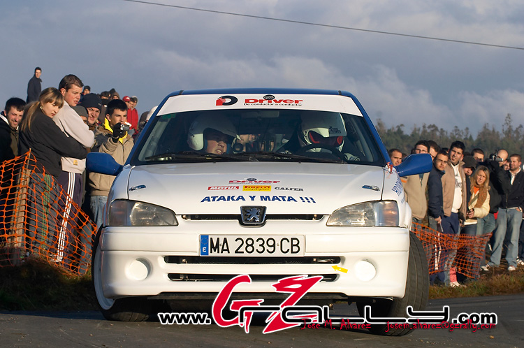 rally_do_botafumeiro_170_20150302_1311812339