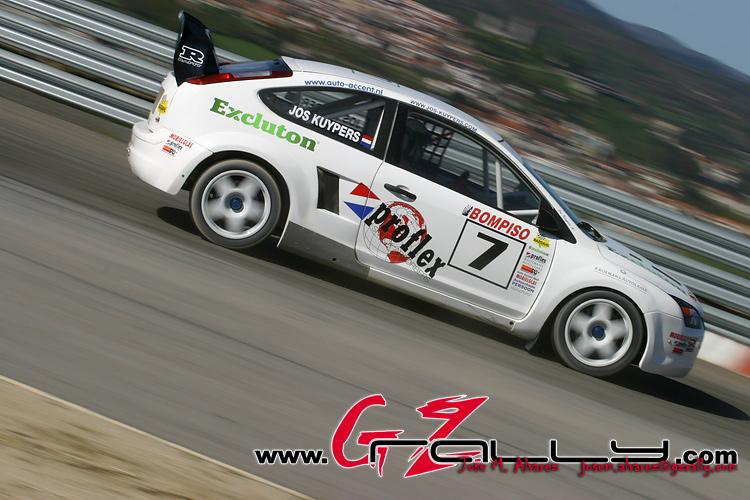 rallycross_montealegre_35_20150302_2003896513