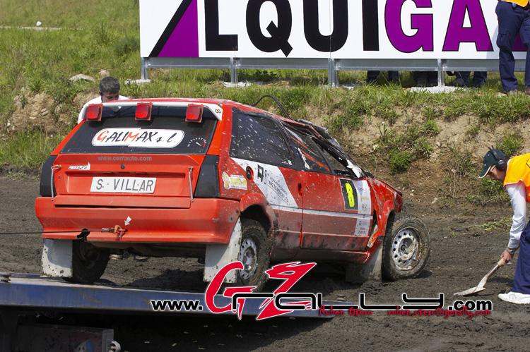autocross_arteixo_215_20150301_1385790138