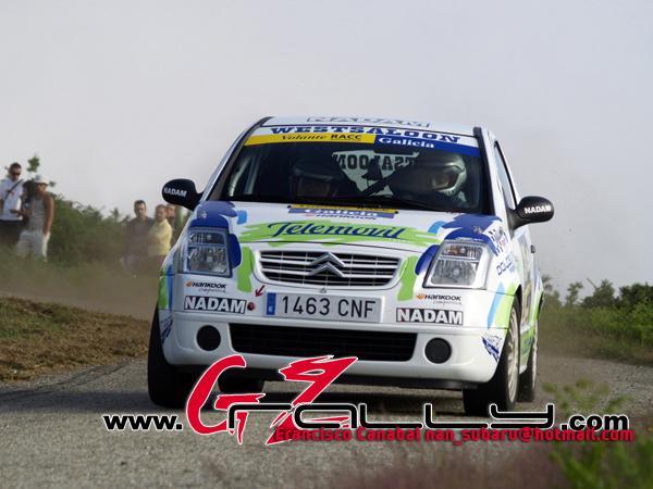 rally_sur_do_condado_316_20150303_1806975217