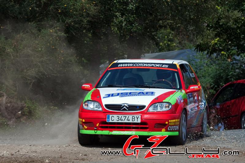rally_de_ferrol_2011_277_20150304_1036964099