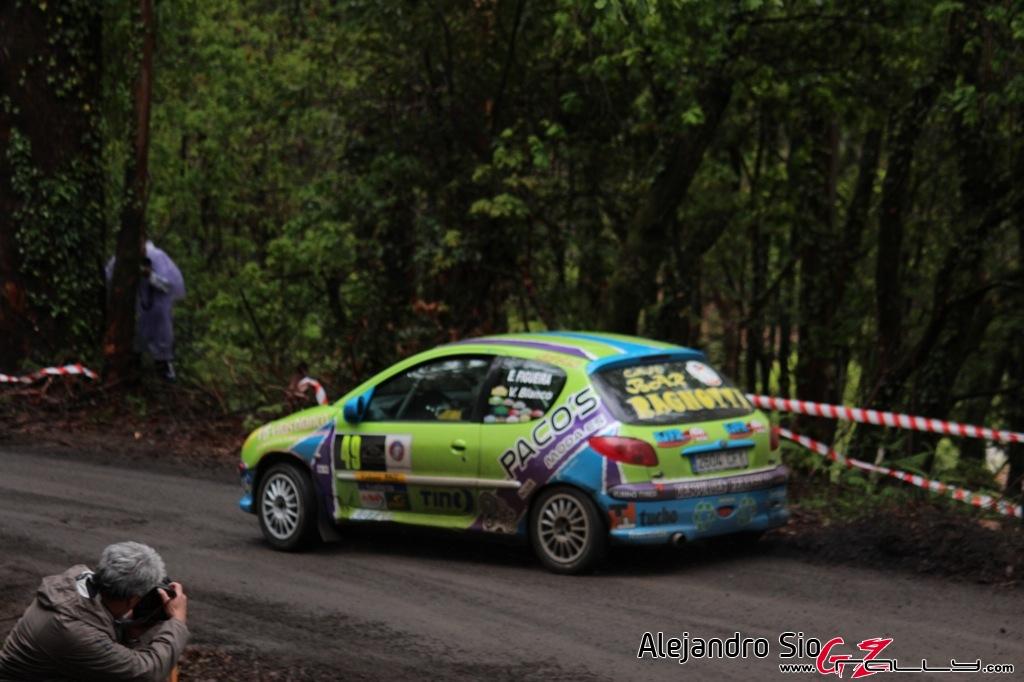 rally_de_noia_2012_-_alejandro_sio_156_20150304_1501411662
