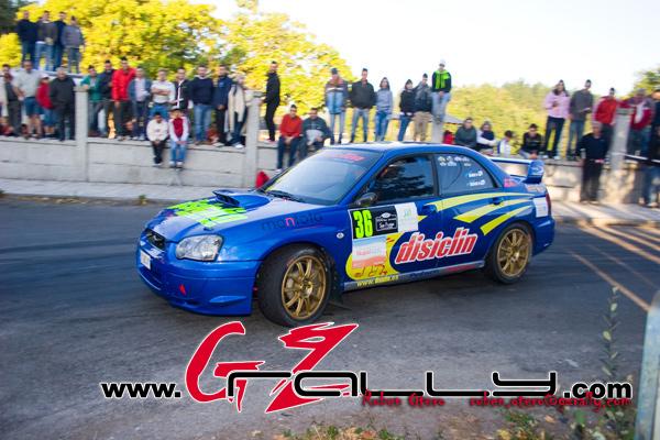 rally_san_froilan_244_20150303_1938384785
