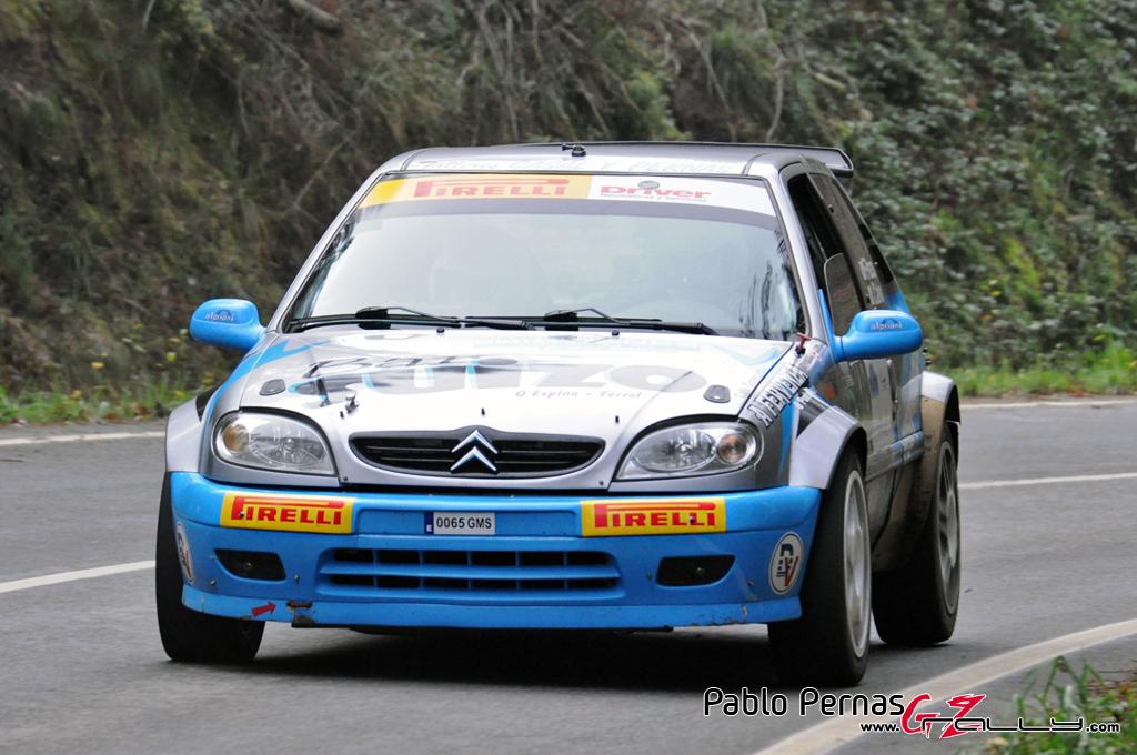 rally_botafumeiro_2012_22_20150304_1691436708
