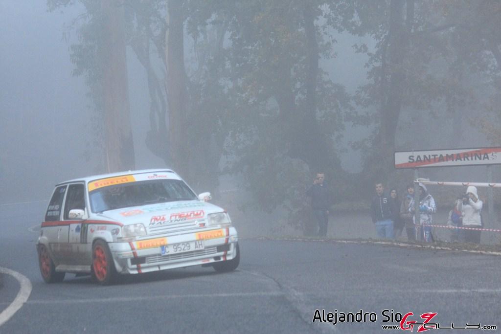 rally_botafumeiro_2012_78_20150304_1597818159
