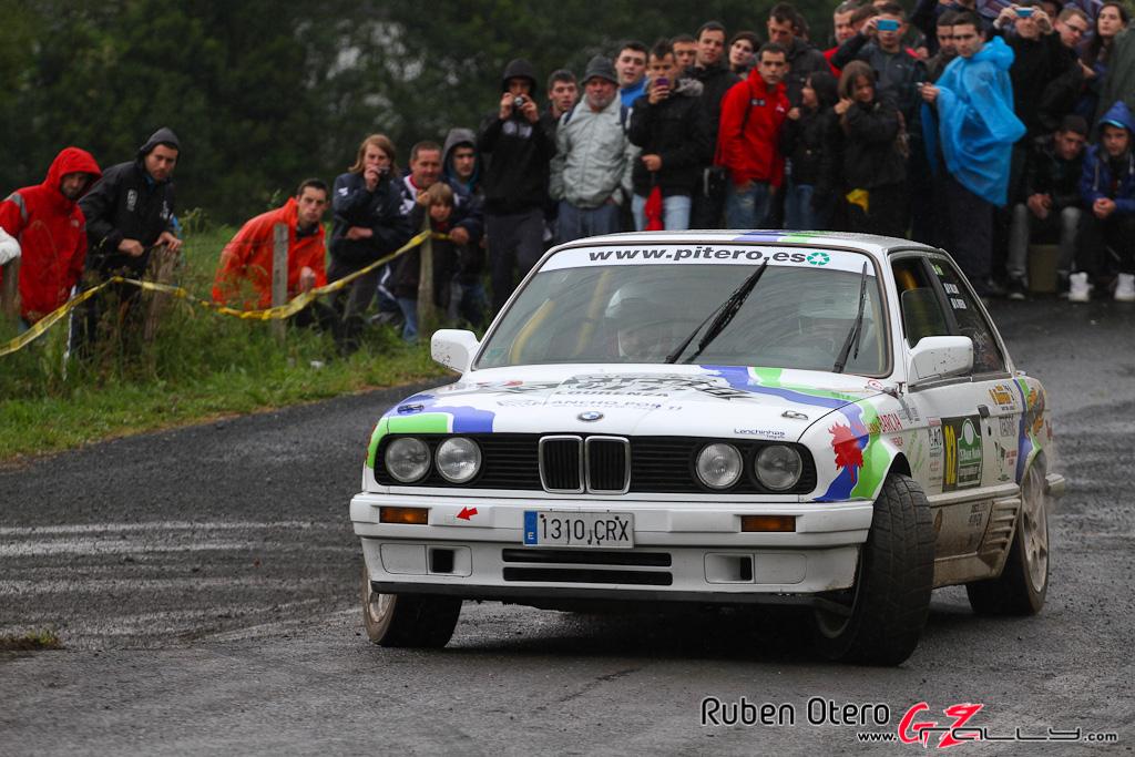 rally_de_naron_2012_-_ruben_71_20150304_1495501261
