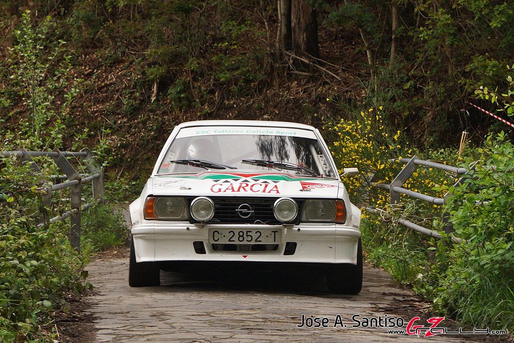 rally_de_noia_2012_-_jose_a_santiso_282_20150304_1808763333