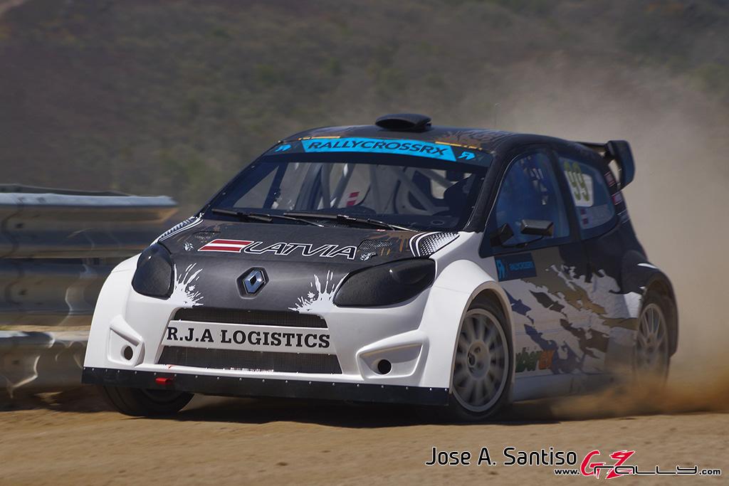 rallycross_de_montalegre_2014_-_jose_a_santiso_38_20150312_1250287735