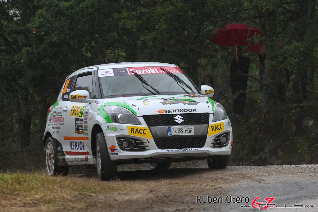 rally_de_ourense_2012_-_ruben_otero_57_20150304_1777708427