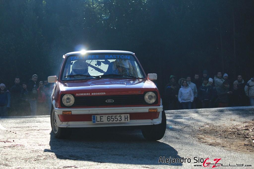 rally_botafumeiro_2012_118_20150304_1538037812 (1)