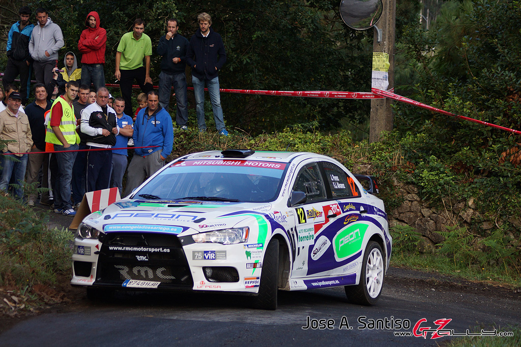 44_rally_de_ferrol_226_20150308_1676580614