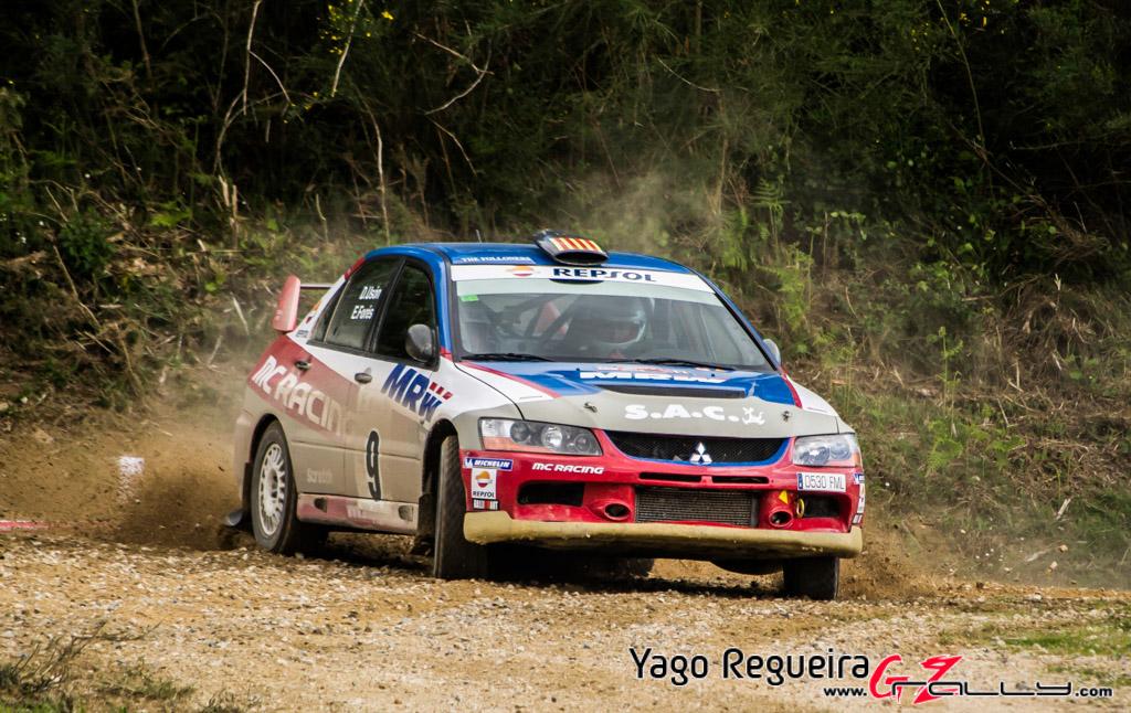 rally_de_curtis_2014_-_yago_regueira_9_20150312_1258470070