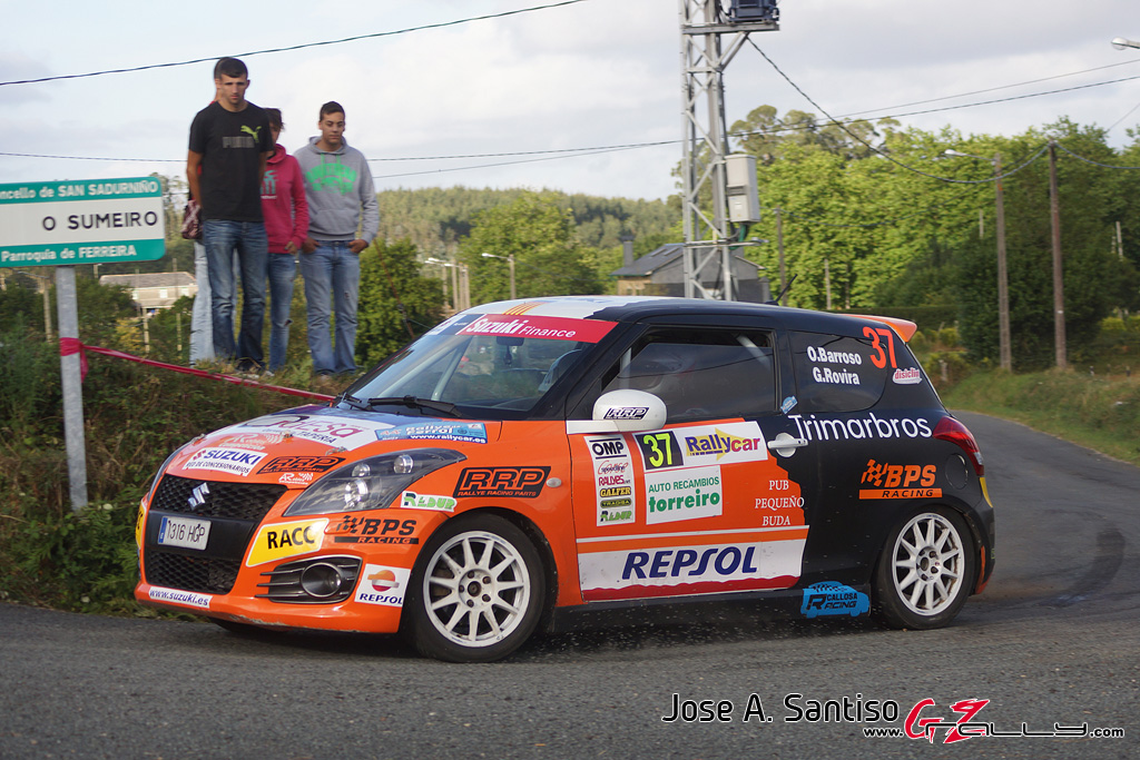 44_rally_de_ferrol_141_20150308_1516531209