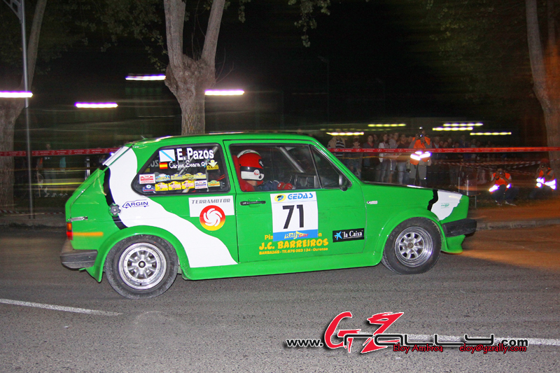 rally_de_galicia_historico_melide_2011_75_20150304_2052189536