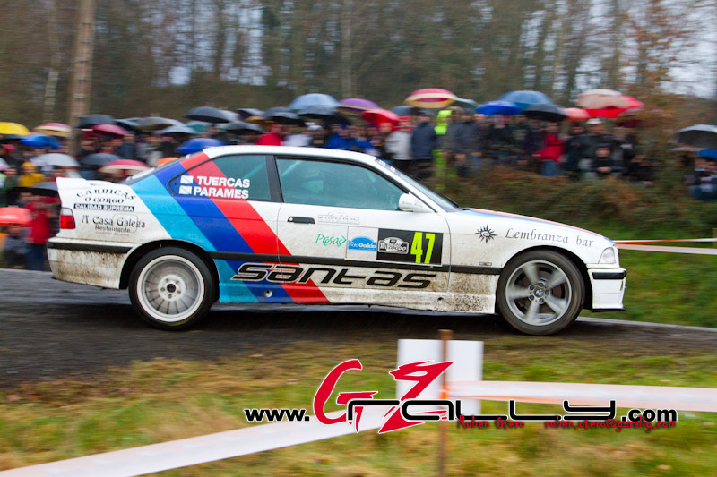 rally_do_cocido_2011_259_20150304_1567379496