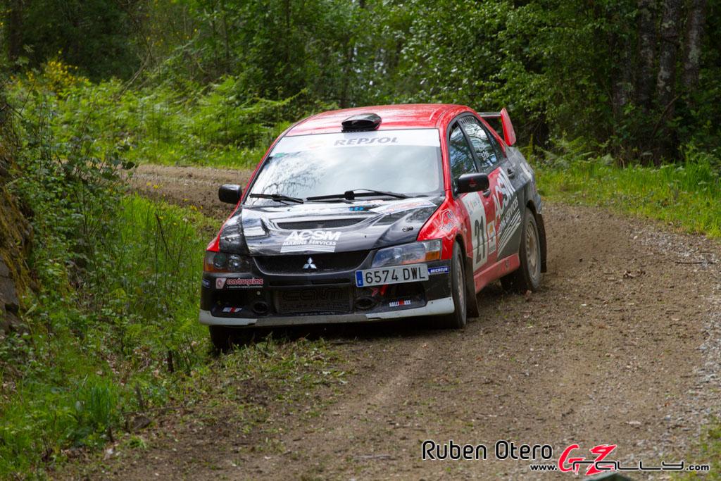 rally_de_curtis_2014_-_ruben_otero_108_20150312_1893497670