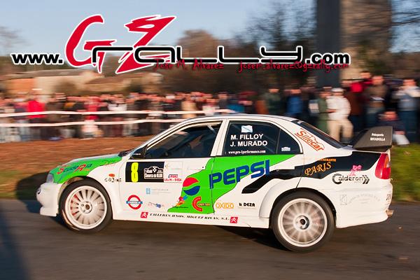 rally_comarca_da_ulloa_343_20150303_1275823271