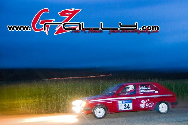rally_de_galicia_historico_2009_14_20150303_1682758033