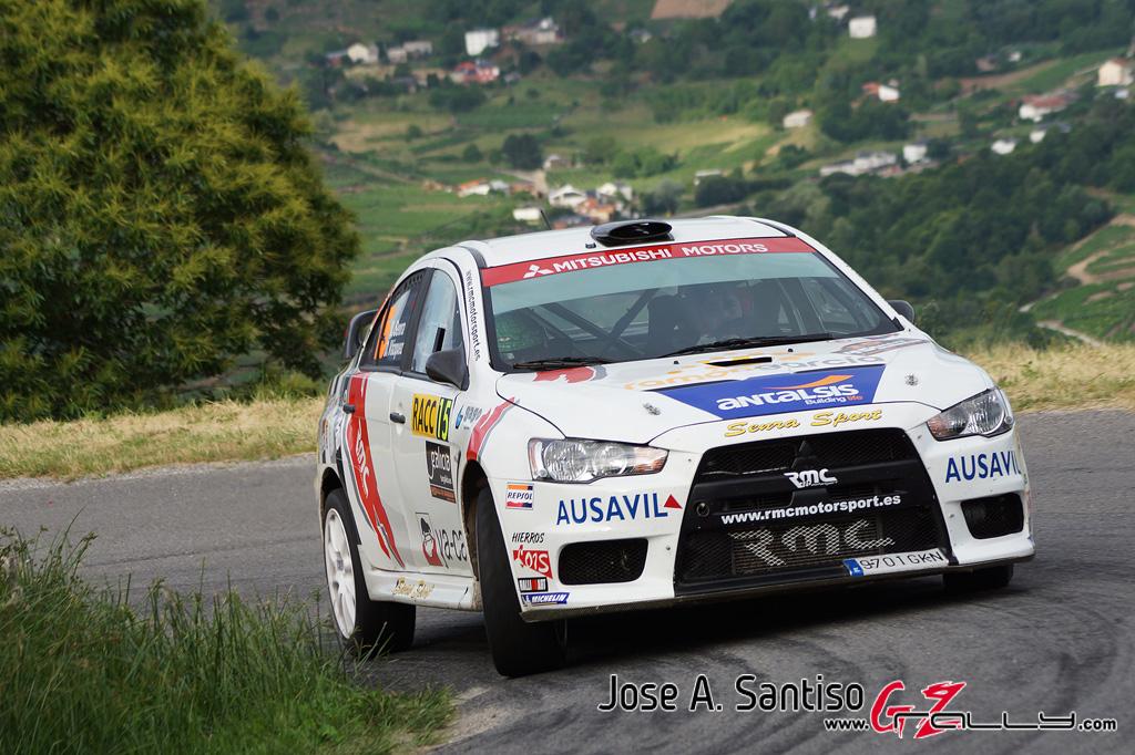 rally_de_ourense_2012_-_jose_a_santiso_176_20150304_1375588855