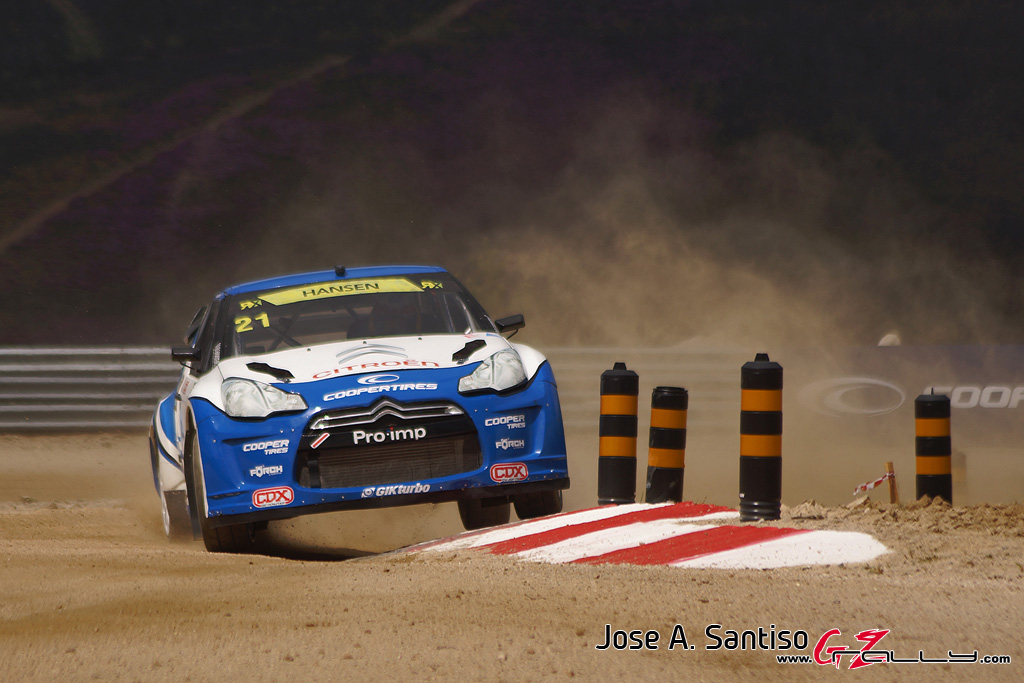 fia_erx_rallycross_montealegre_74_20150308_1734877175