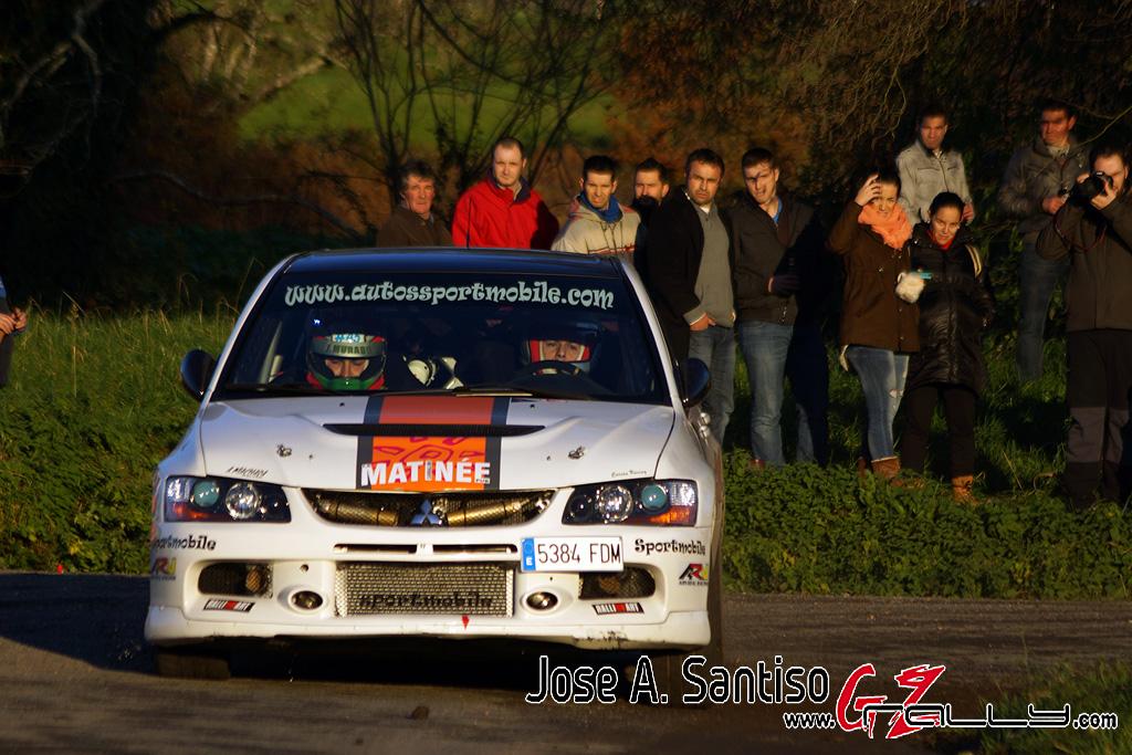 rally_botafumeiro_2012_42_20150304_1626048447