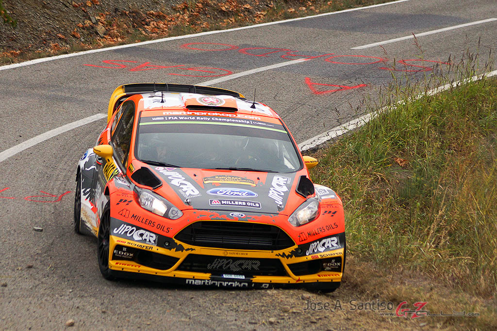 rally_de_cataluna_2015_30_20151206_1078621600