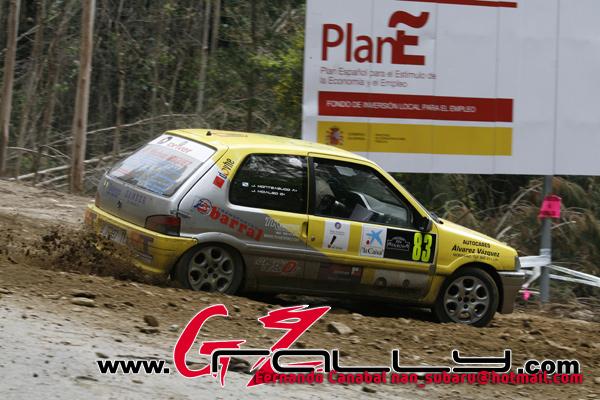 rally_de_noia_2009_215_20150303_1091059853