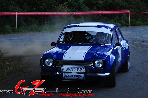 rally_de_galicia_historico_163_20150303_1598045054
