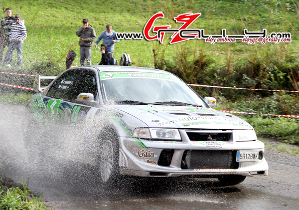 rally_do_botafumeiro_31_20150303_2078216318