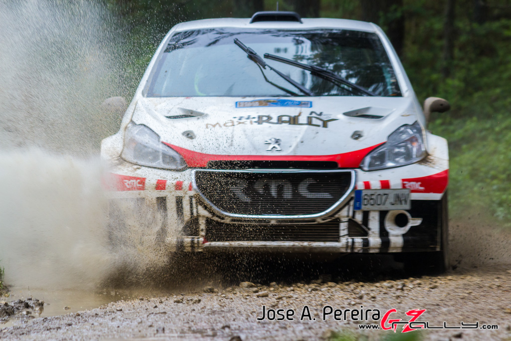 rally_terras_do_mandeo_2016_23_20160518_1163761252