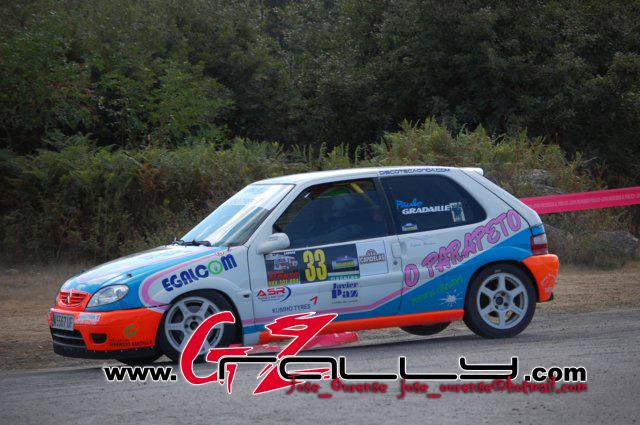 rally_baixa_limia_56_20150303_1654392657