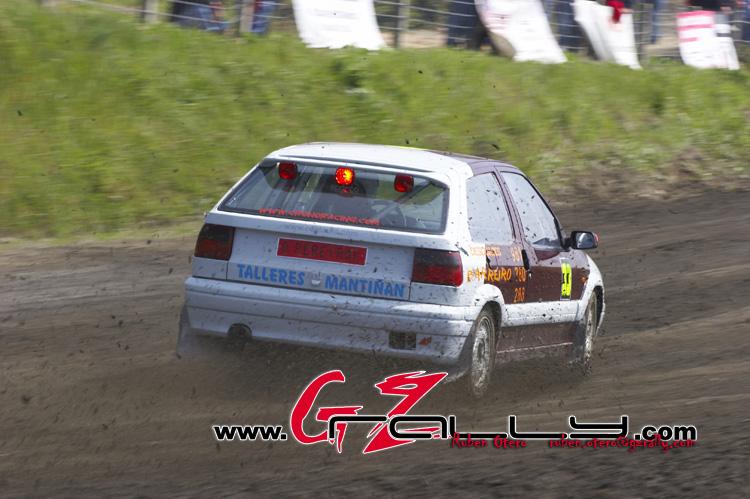 autocross_arteixo_153_20150301_1863038900