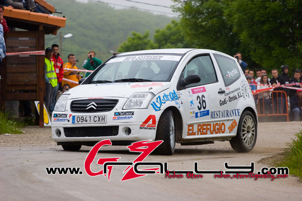 rally_de_cantabria_2009_8_20150303_1574652372