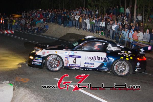 rally_de_ferrol_2009_180_20150303_1111320482