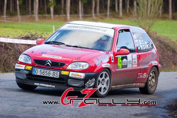 rally_comarca_da_ulloa_43_20150303_1017983009